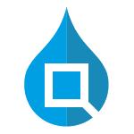 Logo small Coating.us