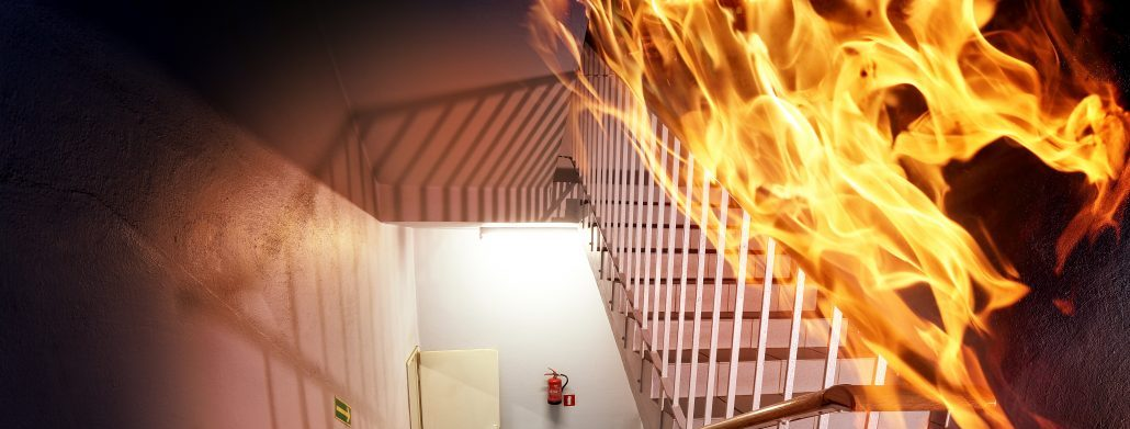 Fire Resistant Paint Fireproof Paint For Wood Coating Canada Fire Resistant Paint Fire Rated